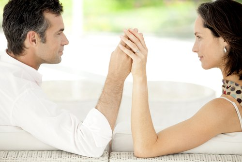 Infidelity Counseling | The Infidelity Counseling Center